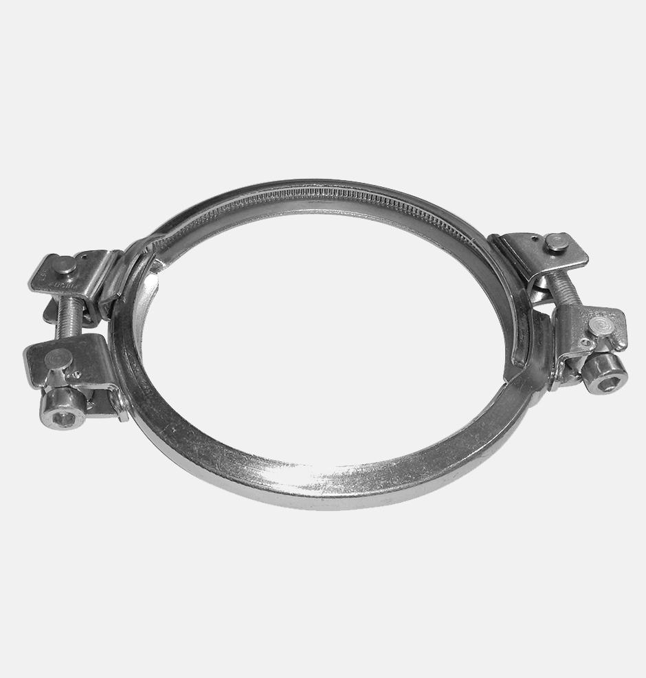 Уплотнительные кольца - описание и технические характеристики